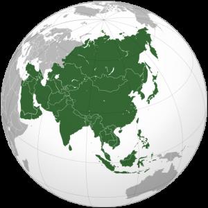 Asie-mondesanspalu