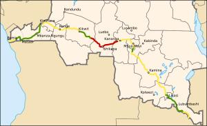 Kinshasa-mondesanspalu