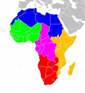 afrique-mondesanspalu
