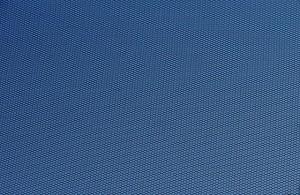 moustiquaire bleue