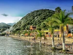 mexique 2