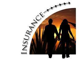 assurance-rapatriement