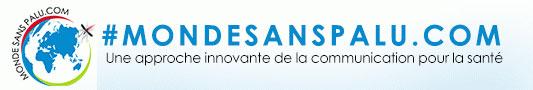 MondesansPalu.com
